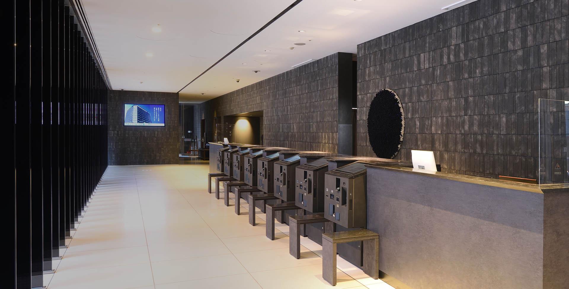 博多グリーンホテル 1号館イメージ